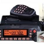 ワイヤレスなんかいオリジナル機種 その①『FT-7900』
