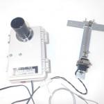 熱センサー式箱ワナ電動トリガー装置 改良版Ver.2を販売開始しました!